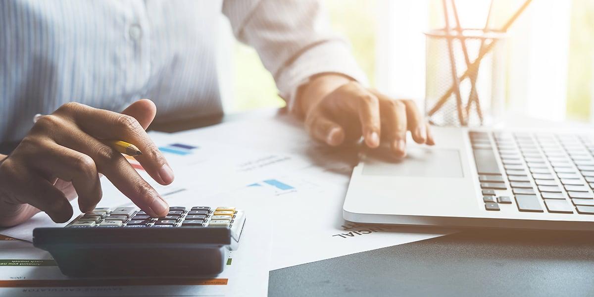 audit-patrimonial