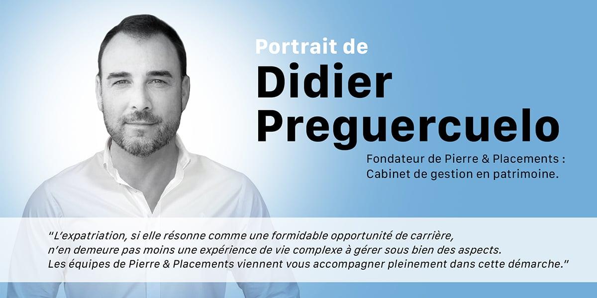 portrait-didier-preguercuelo