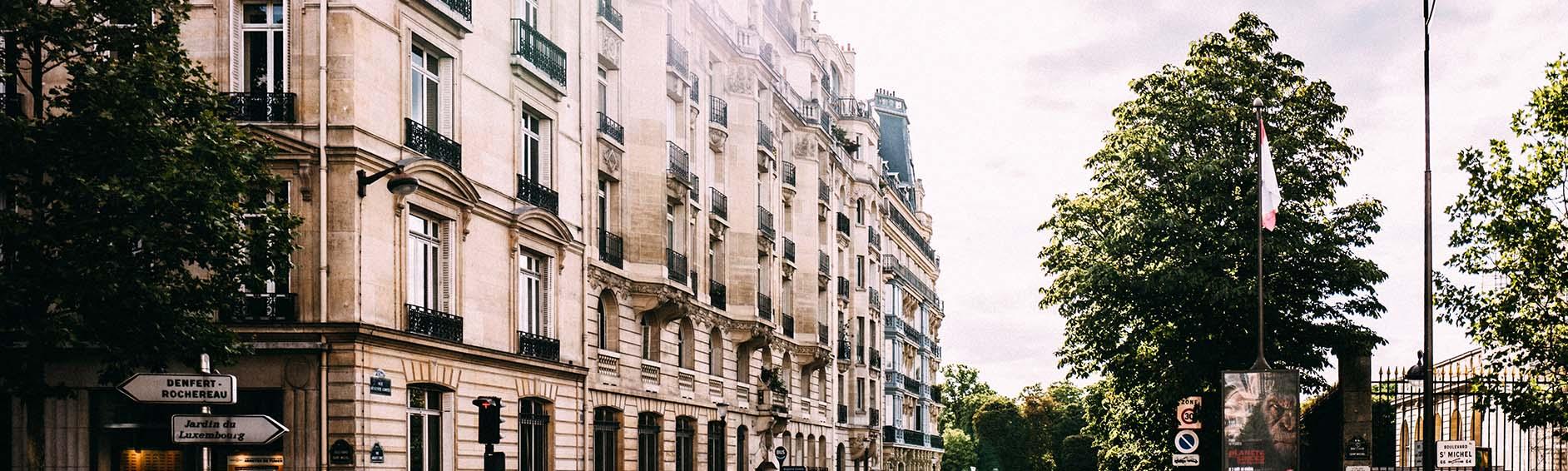 Expatriés français : comment préparer votre avenir avec les SCPI de plus-value ?
