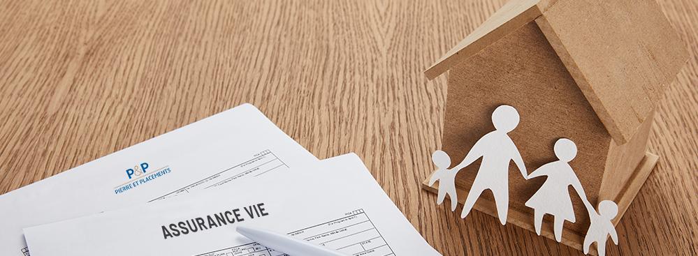 Que devient un contrat d'assurancevie au décès de son souscripteur ?