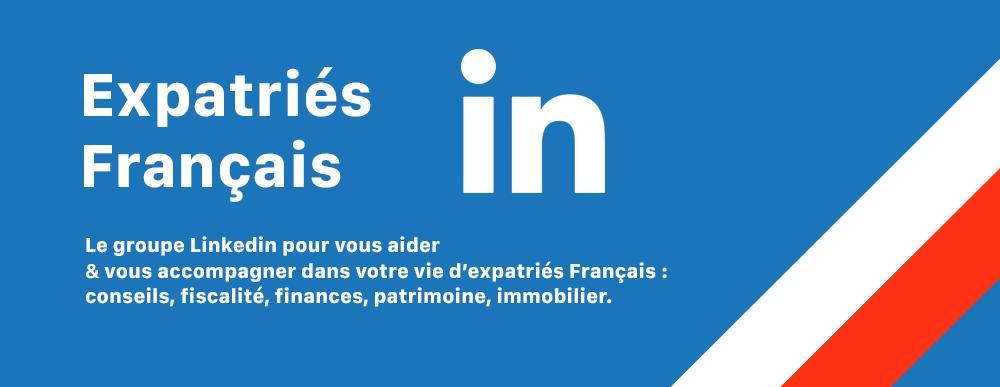 Expatriés français à Abu Dhabi, Dubaï, Hong-Kong, Singapour, Johannesburg… Comment bien vous entourer ?
