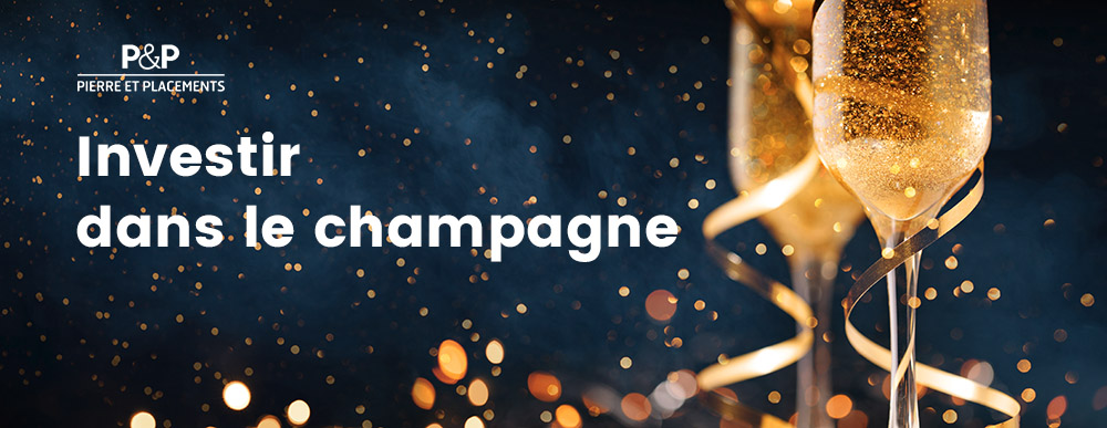 investir-champagne-1000-387px
