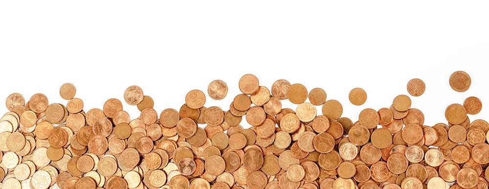 Placer une somme d'argent : comment faire les bons choix avant qu'il ne soit trop tard !